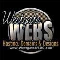 Westgate Website Design and Hosting