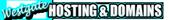 Westgate Website Hosting and Website Design