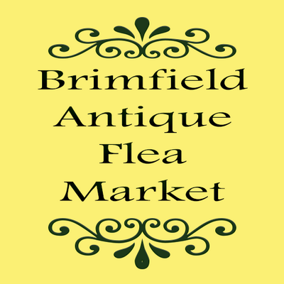 Brimfield flea markets archives brimfield antique flea for Antique fairs and flea markets 2016