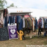 Photos From Brimfield Flea Market 2015 – MAY Part 2