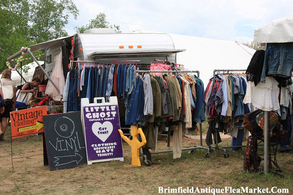 Photos From Brimfield Flea Market 2015 – MAY Part 2