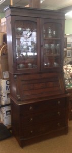 David Rose Antiques