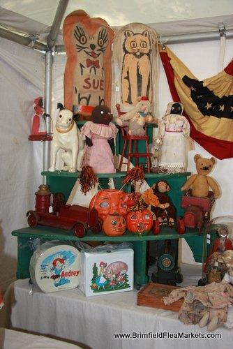 Shop The Brimfield Antique Flea Markets in September. Brimfield Antique Flea Markets 2015