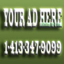 Your Ad Here!