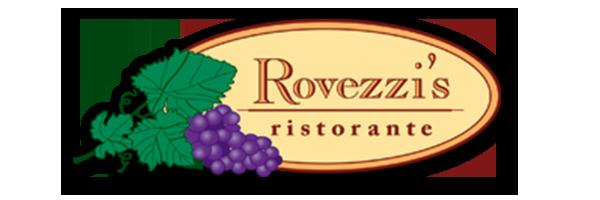 Rovezzi's Ristorante