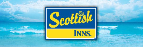 Scottish Inns