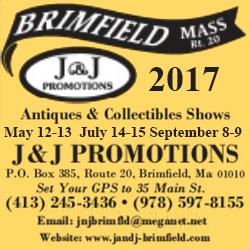 J&J Promotions