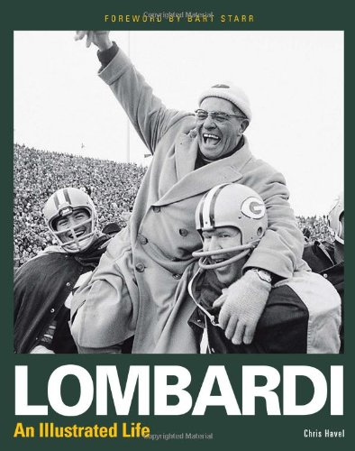 Lombardi - An Illustrated Life