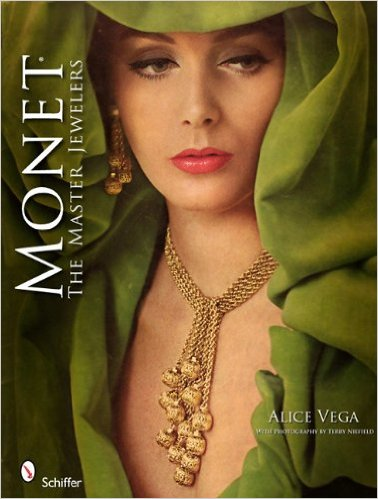 Monet: The Master Jewelers