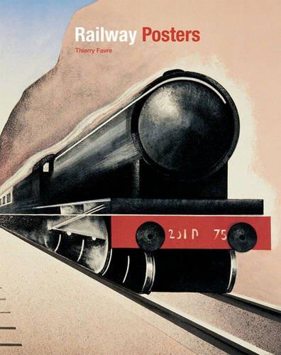 Railway Posters