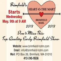 Heart-O-The-Mart