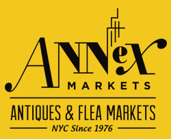 Annex Markets - Antiques & Flea Markets