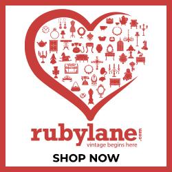 RubyLane