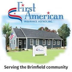 First American Insurance - September 2021